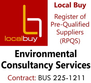 QLD_Local_Buy_Logo